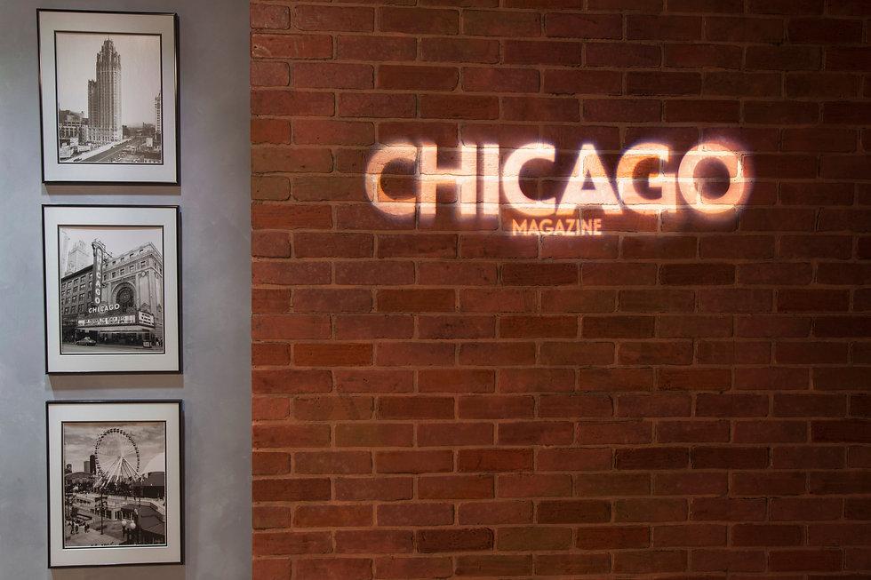 Chicago Scenic-Chicago Mag_9559-2.jpg