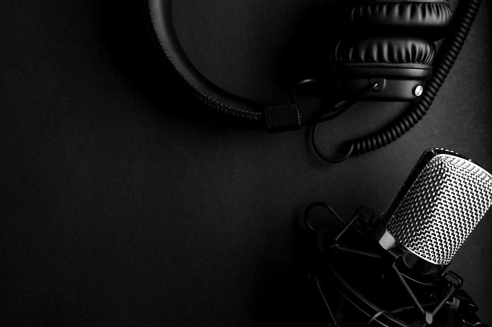 Provost%20Studio%20Podcast-Studio%20Insi