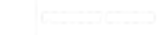 PS_Logo_Horizontal_BORDER-01_WHITE-2.png