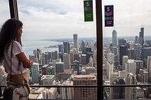 Chicago Scenic-Hancock 360.jpg