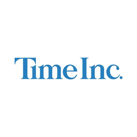Time Inc