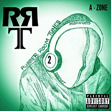 RR2bigcover.png