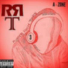 rr3b.jpg