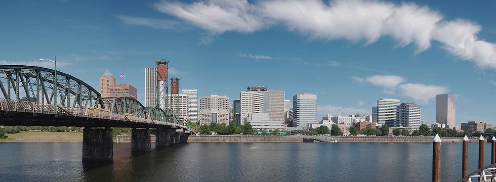 Portland_panorama3_edited.jpg
