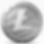 Litecoin_Silver_Coin_1_300x300.png