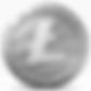 Litecoin_Silver_Coin_1_300x300.png