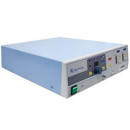 APC Coagulación con argón plasma