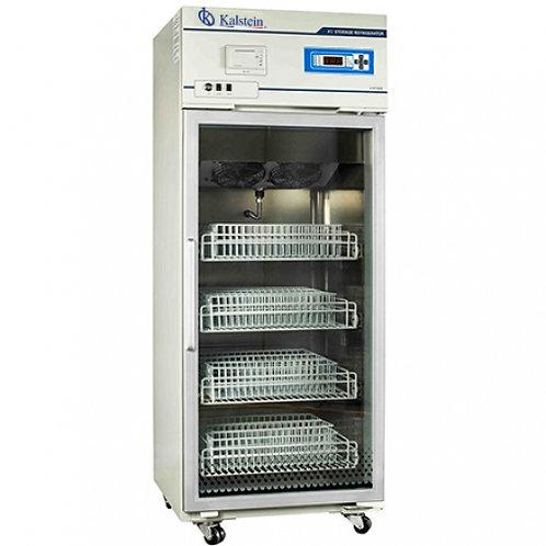 Refrigerador Banco de Sangre 268L