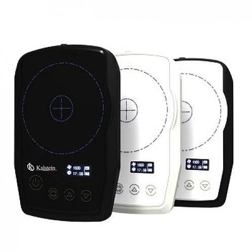 Mini agitador magnético digital