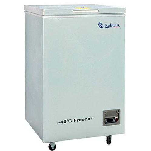 Congelador ultra bajo