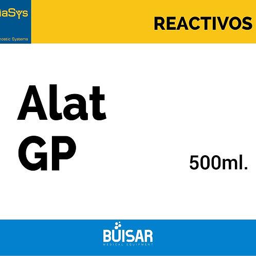 Alat GP 500 ml