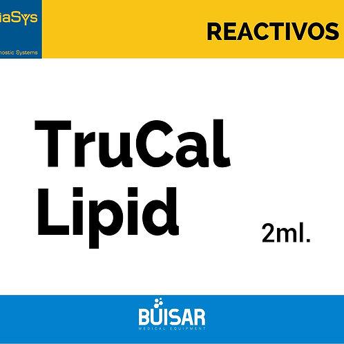 Trucal Lipid