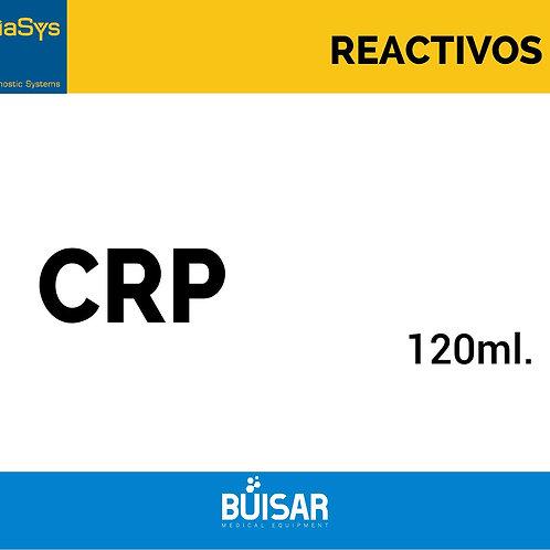 CRP 120 ml