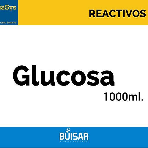 Glucosa 1000 ml