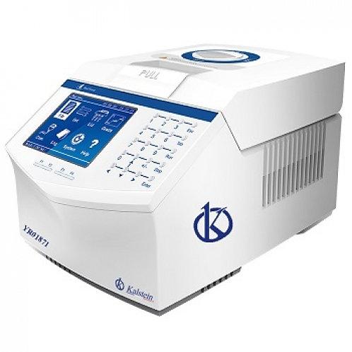 Termociclador PCR