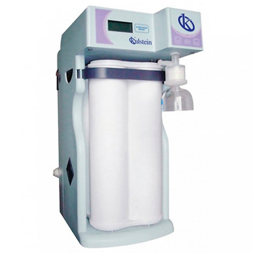 Sistema de agua ultrapura PURIST ASTM1 (hasta 100 L / día)