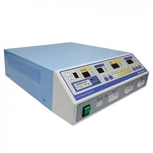 Unidad electroquirúrgica