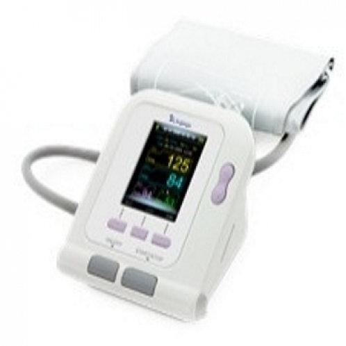 Esfigmomanómetro electronico (tensiometro)