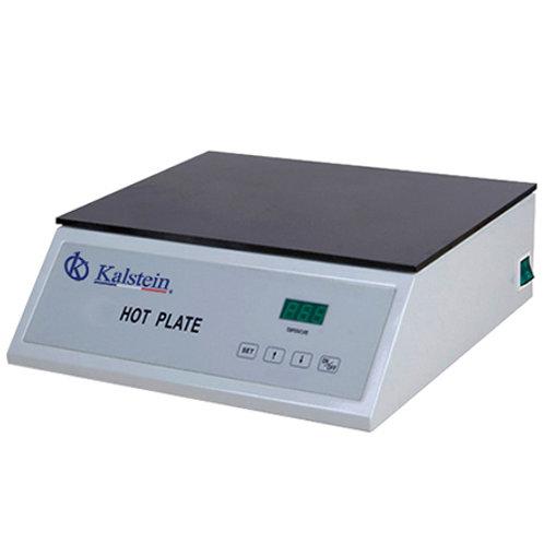 Secador de laminas de muestra (caliente)