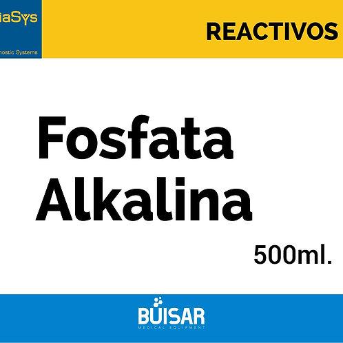 Fosfata Alkalina 500 ml