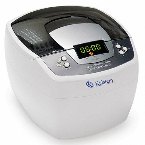Limpiador ultrasónico digital tipo 1 (Frecuencia: 35KHz Cap: 2000ml)