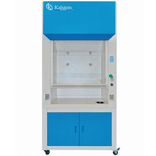 Campana extractora de gases de la serie YR (E)