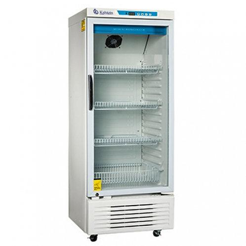 Refrigerador médico 2ºC a 10ºC