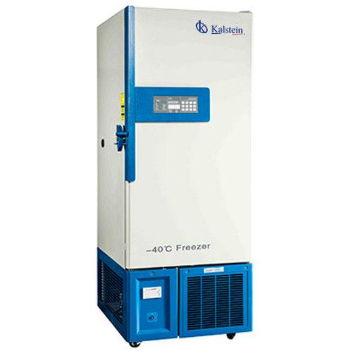 Congelador ultra bajo 531L