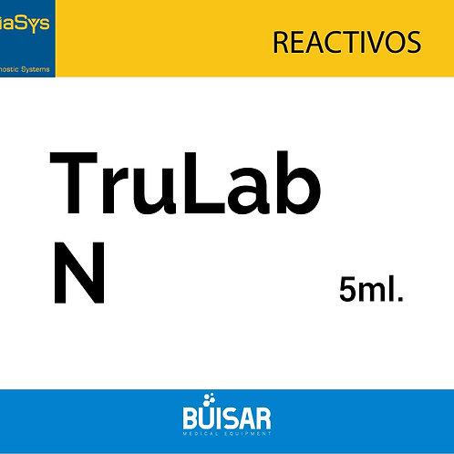 TruLab N