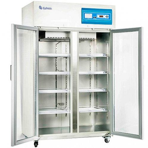 Refrigerador para Banco de Sangre 950L
