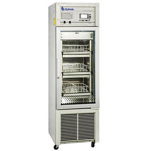 Refrigerador Banco de Sangre 88L 4 grados C