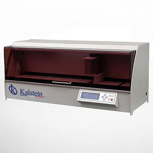 Procesador automatizado de tejidos (1.8L)