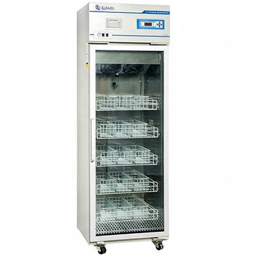 Refrigerador para Banco de Sangre 358L