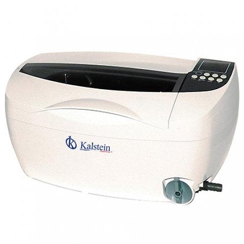 Limpiador ultrasónico digital tipo 2 (Frecuencia: 36KHz Cap: 3000ml)