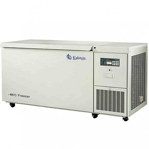 Congelador Ultra Bajo 328L