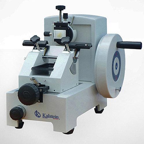 Microtomo Rotativo YR421