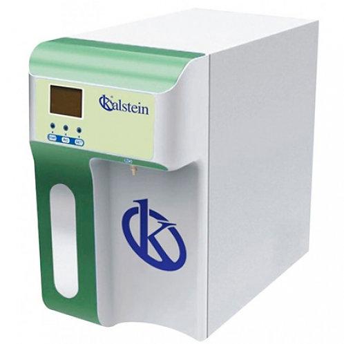 Sistema RO Direct para agua pura por osmosis (hasta 500 L / día)