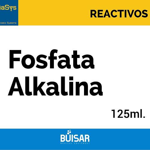 Fosfata Alkalina 125 ml
