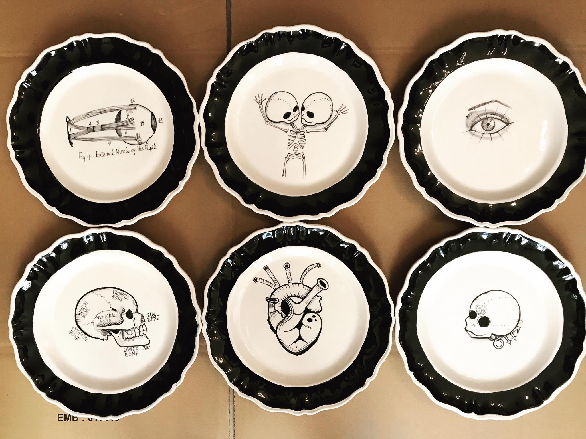 gothic plates3