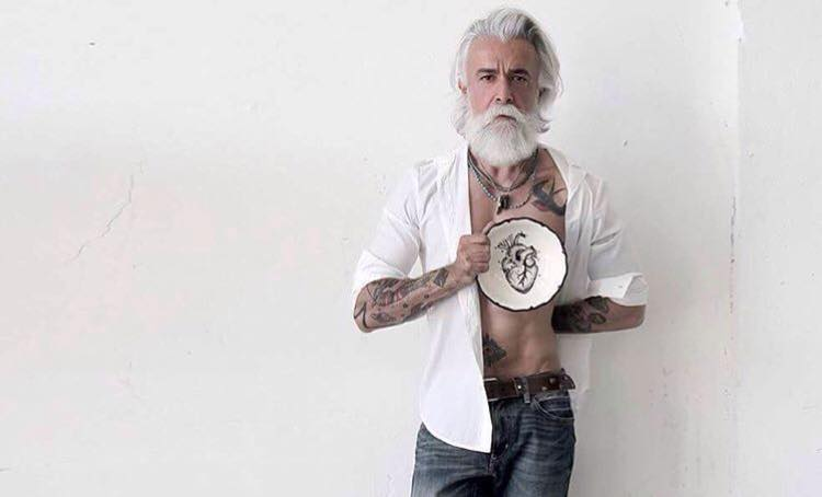 alessandro_manfredini_ceramic_tattoo.jpg