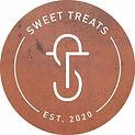 Sweet Treats.jpeg
