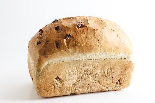 Notenbrood klein