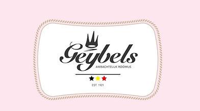 geybels_edited.jpg