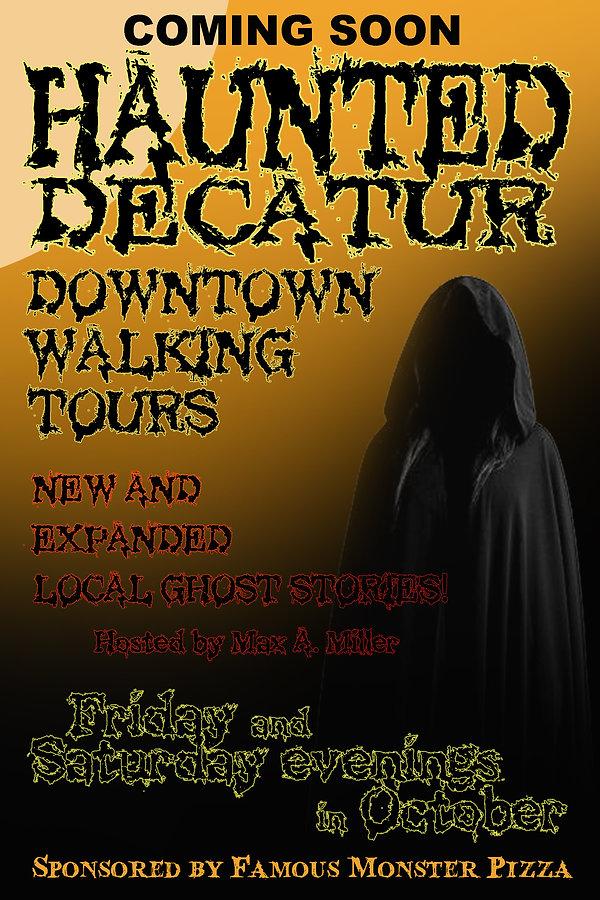 Haunted Decatur walking tour.jpg