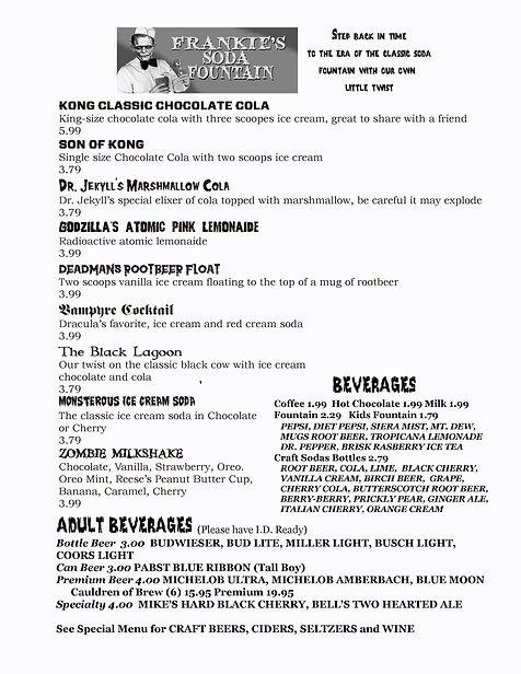 menu page 5.jpg