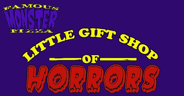 gift shop of horrors web.jpg