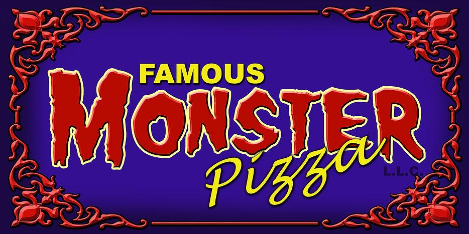 sign monster pizza 2.jpg