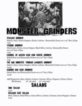 menu page 4.jpg