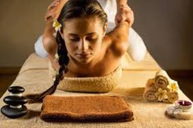 Thai_Massage1.jpg