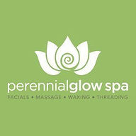 Perennial%20Glow%20spa_edited.jpg